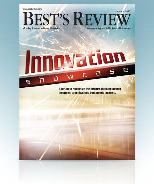 primerica-best-review-innovator