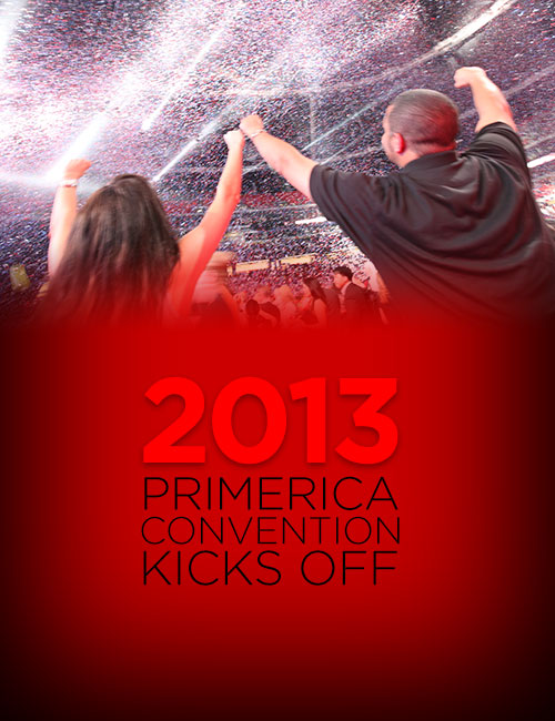 primerica-convention