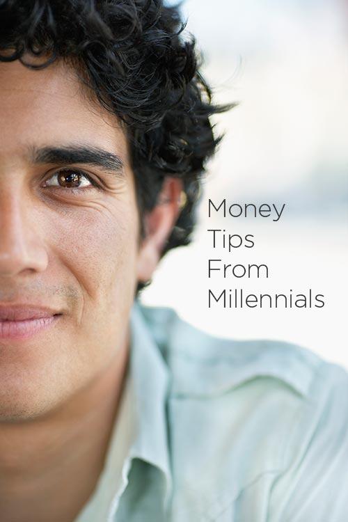 money-tips-from-millenials