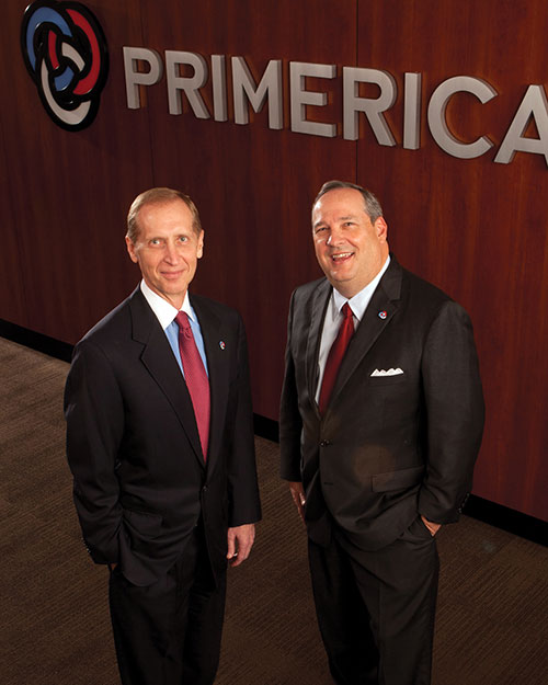 primerica-john-addison_rick-williams