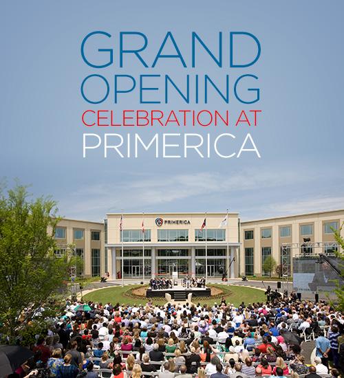 primerica-grand-opening