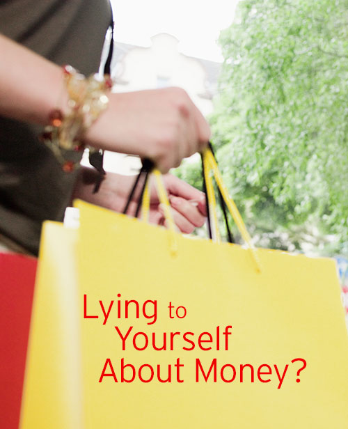 primerica-lying-to-yourself