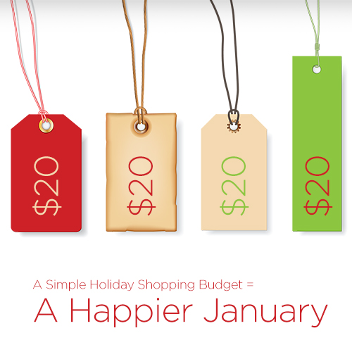 primerica-simple-happy-january