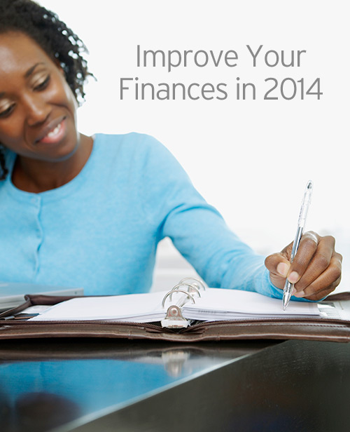 primerica-improve-your-finances-2014