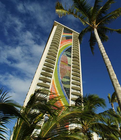primerica-aloha
