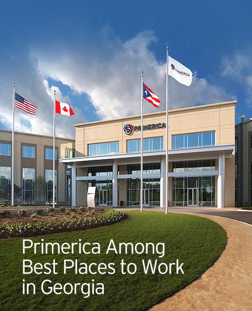 primerica-best-places--to-workt