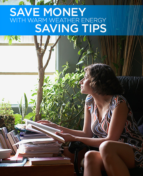 primerica-save-money-with-warm-weather-saving-tips