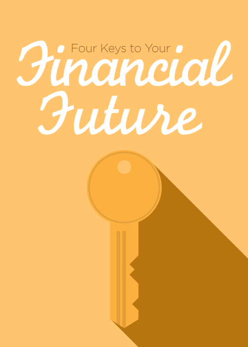 financial-future