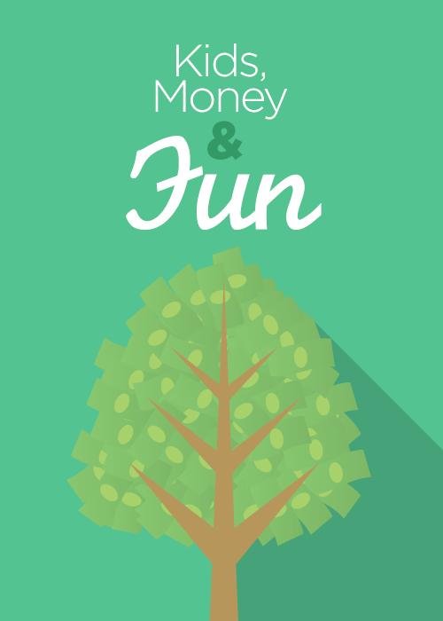 kids-money-fun