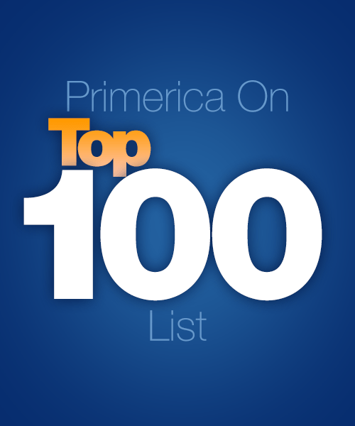 primerica-top-100-companies