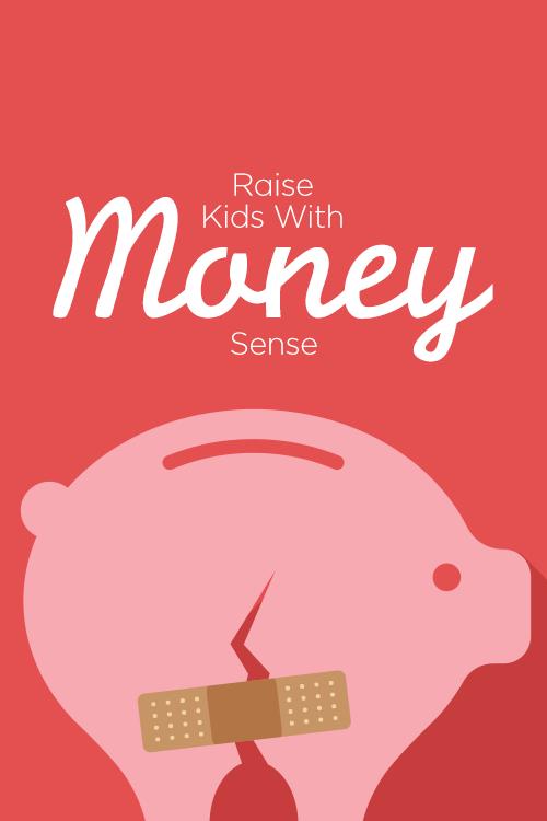 raise-kids-with-money-sense