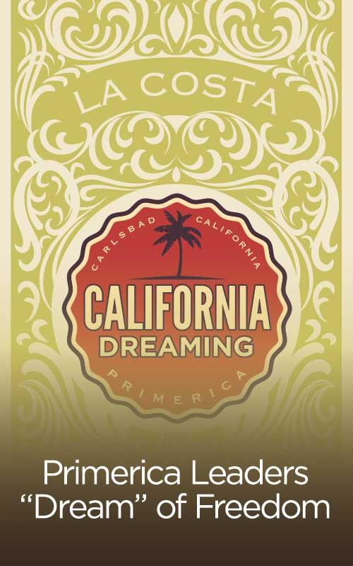 la-costa-dreaming