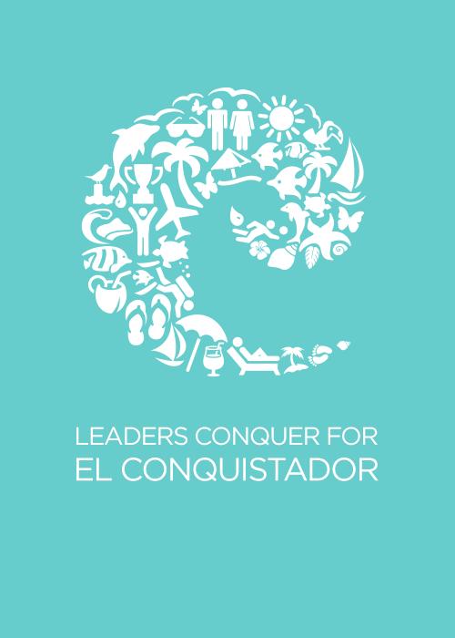 primerica-el-conquistador