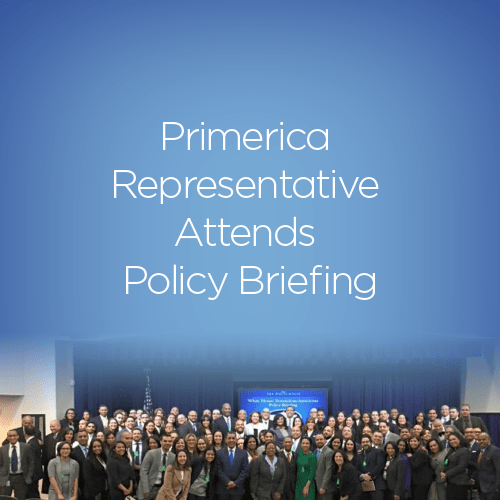 primerica-policy-summit