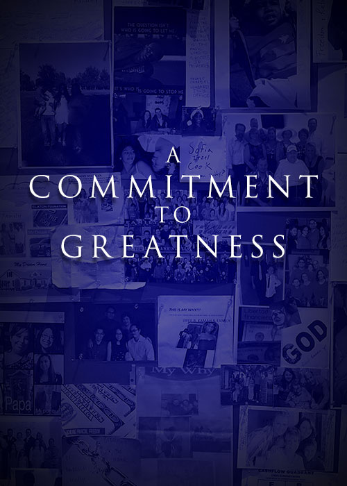 commitment-to-greatness