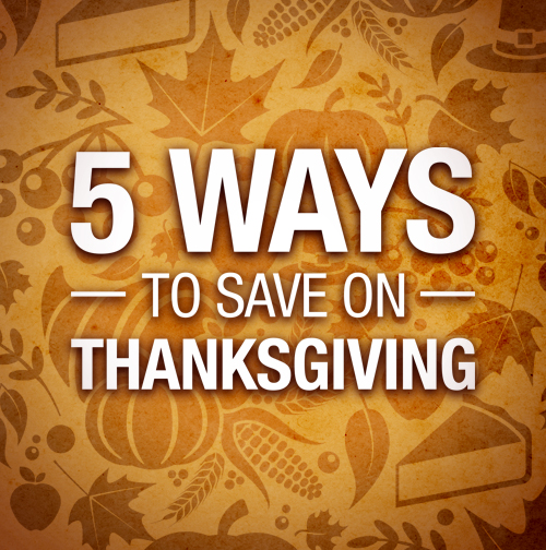 pri-blog_thanksgiving art