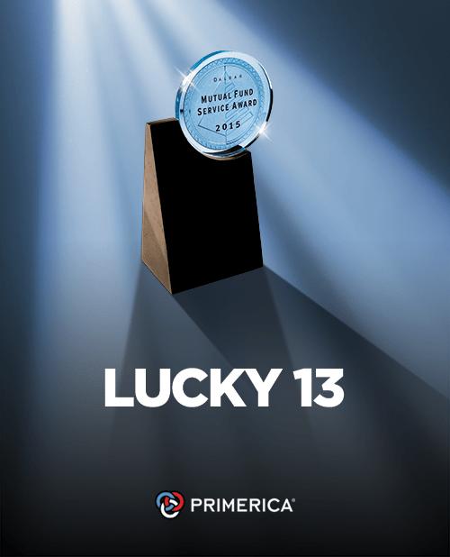 lucky-13