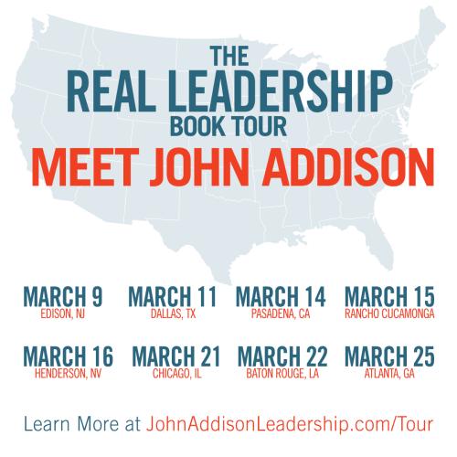 9200-Web-Real-Leadership-Book-Tour-Graphics_VersionA