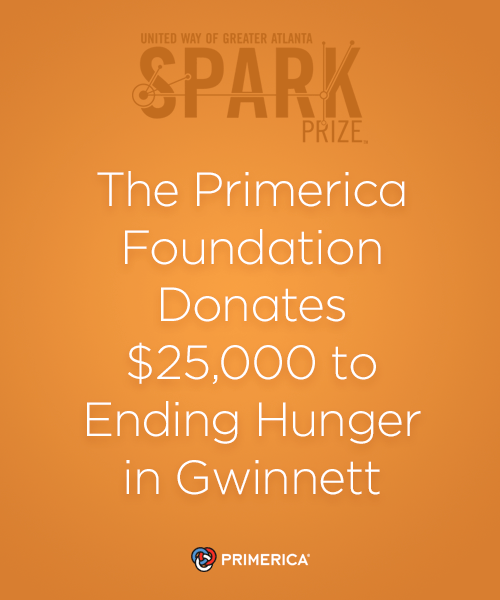 primerica-foundations-spark-awards