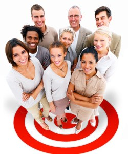 Find Your Target Audience for Online Business