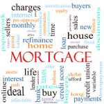 mortgage conditions