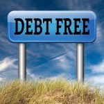 debt-free-canstock