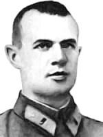 Романенко А.С.