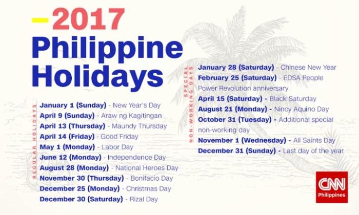 2017-philippine-holidays