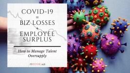 employee surplus image