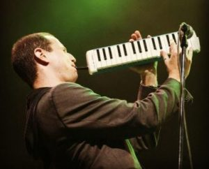 Best Melodica - Pic 2