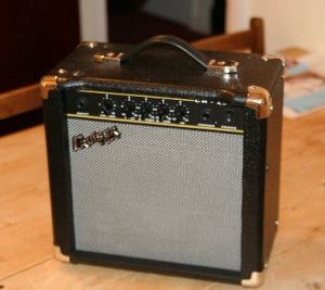 Best Bass Combo Amps in '2020' Reviewed