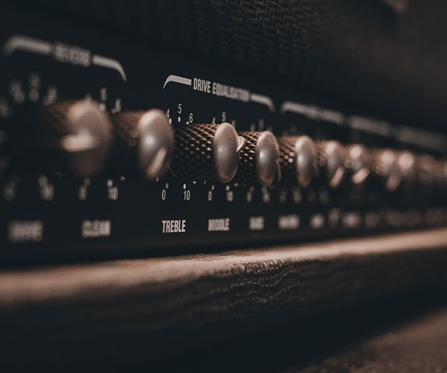 Best Bass Combo Amp – Buyer's Guide