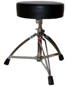 Best Drum Throne - Pic