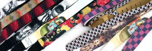 Best Guitar Straps in '2020' Reviewed