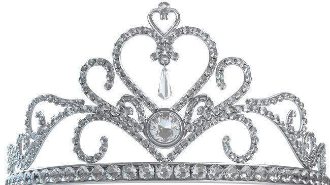Asaba: Queen Expelled From The Palace On Case Of