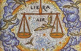 October 2011 Monthly Horoscope