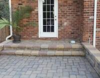 paver patios   Ask the Landscape Guy