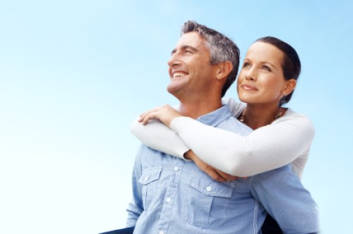 piggybacking to build credit