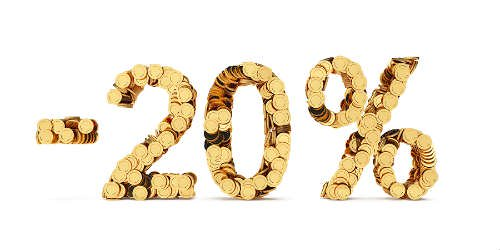 budgeting- lynnette khalfani-cox