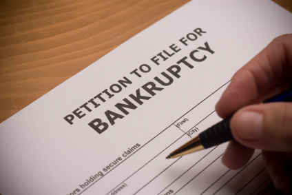 cost to file for bankruptcy AskTheMoneyCoach.com