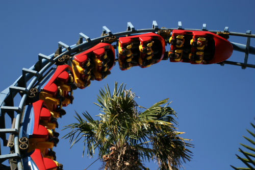 rollercoaster_photo 2