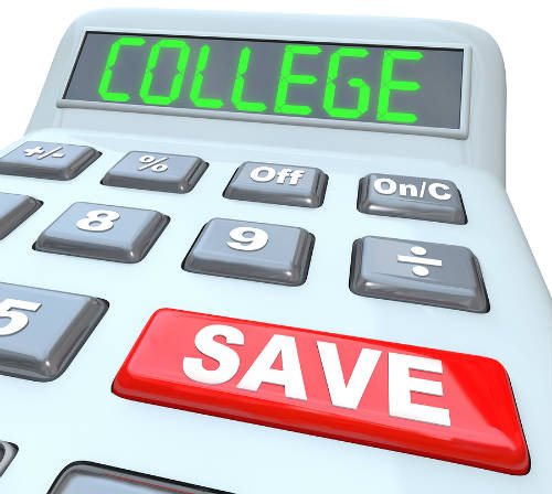 fixed price tuition