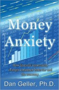 Money Anxiety