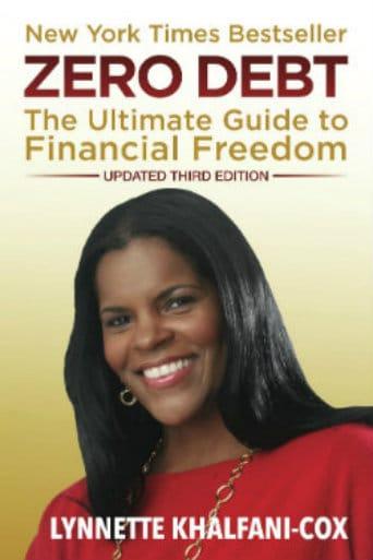 Zero Debt 3rd Edition