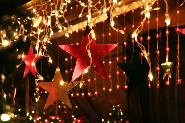 holiday budget - Lynnette Khalfani-Cox