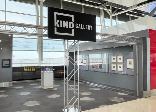"""KIND Gallery IND 1024x739 - Welcome to """"Hidden Airport"""""""