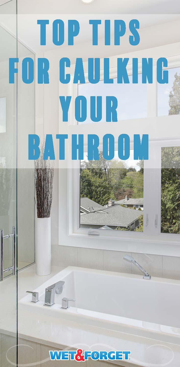 Bathroom Caulking Ask Wet Forget Handy Bathroom Shower Caulking Tips And How Tos