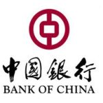 Bank of China Zambia Ltd