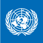 United Nations (UNDP)