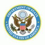 US Embassy Zambia